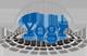 Yoganaath